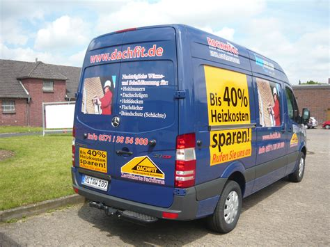 Fahrzeugbeschriftung Online by Werbe Discounter Webshop Fahrzeugbeschriftungen Online