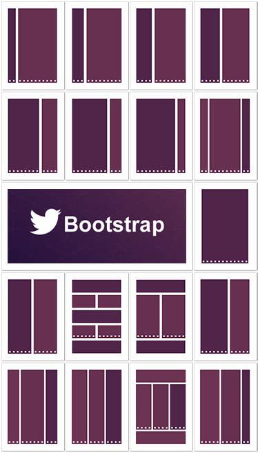 bootstrap layout builder drupal display suite bootstrap layouts drupal org