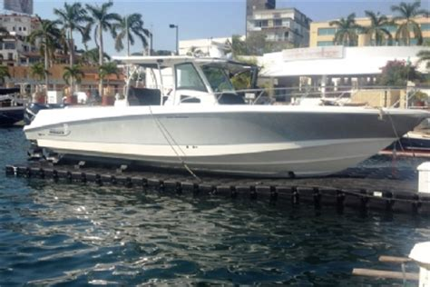 boat lift air best air dock boat lift by jetdock