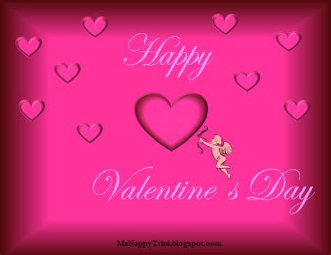 happy valentines day outkast mznappytrini happy s day