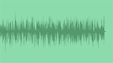 royalty free swing music christmas swing royalty free stock music motion array