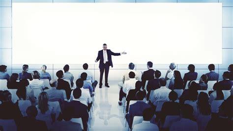 Imagenes De Charlas Motivacionales | advierten sobre seminarios o charlas motivacionales que se