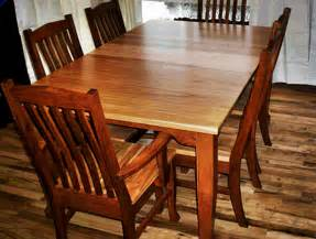 Craigslist Kitchen Table And Chairs Kitchen Table And Chairs Craigslist Best Vintage Kitchen Tables On Vintage With