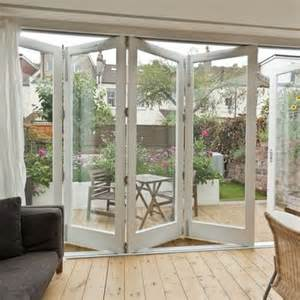 Patio Doors That Fold Open 10 Diy Awesome And Interesting Ideas For Great Gardens 6