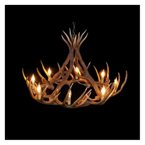 the rise of titanium a kingdom of antlers novel volume 1 books lighting ceiling lights chandeliers rustic style