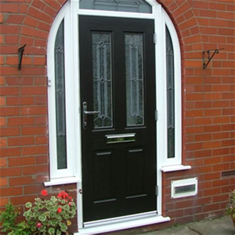 best price composite front doors windows and doors news windows and doors prices