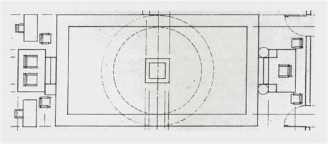 masonic lodge floor plan mercury