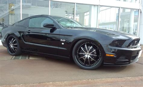 blacked out mustangsblacked out nissan altima wheels tires authorized dealer of custom rims