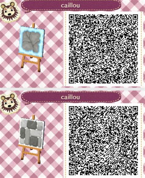 acnl pattern ideas 168 best images about acnl outdoor patterns walkways