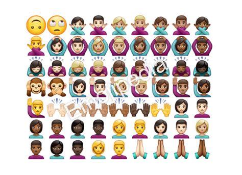 emoji whatsapp android whatsapp lanceert voor het eerst eigen emoji