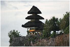 bali cultures et traditions