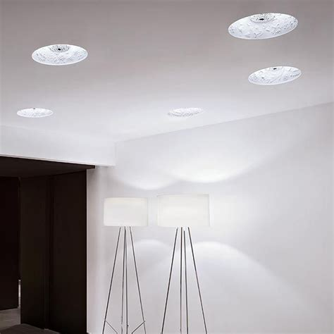 1000 ideas about recessed ceiling lights on