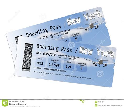 boarding nyc image gallery new york tickets