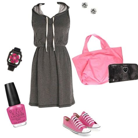 Jaket Converse Finger Black Grey 69 best images about pink sneakers looks on