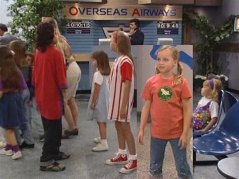 full house come fly with me image full house 6x01 come fly with me dvdrip dark stalker 5 jpg kids world s
