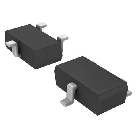 transistor npn a 12v transistor npn 12v 4a tsmt3 tr 2sd2672tl 2sd2672tl component supply company global