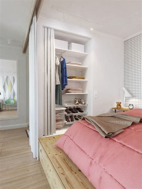 2 bedroom apartment interior design canap 233 beautiful small apartment interior design project