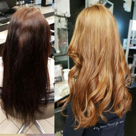 dark mocha brown style interest pinterest best 25 mocha hair colors ideas on pinterest mocha