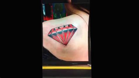 trusted tattoo trevor bonkers portfolio trusted