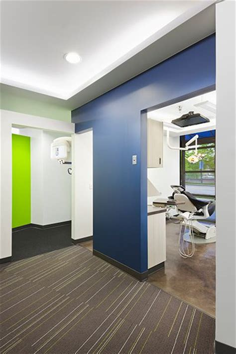 1000 images about dental office decor on paint colors dental office design and