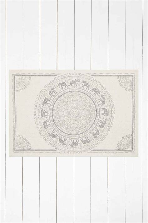 Elephant Rug Dunelm by 18 Best House Accessories Images On House