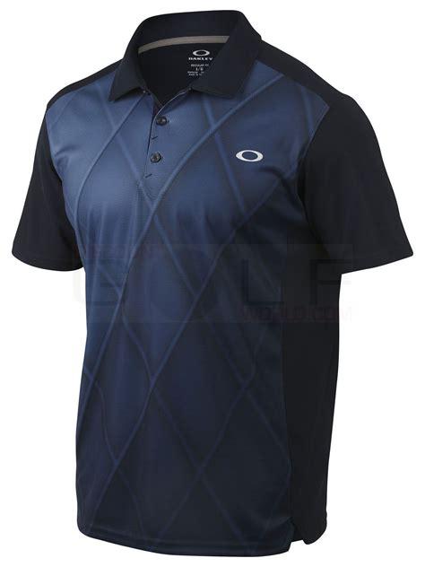 Big Size Polo Shirt Oakley Nike oakley golf polo www tapdance org