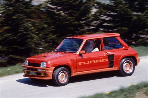 renault 5 turbo 1 acheter une renault r5 turbo 1981 guide d achat