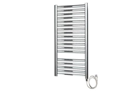 radiatori elettrici per bagno radiatori elettrici per bagno hudson reed radiatore