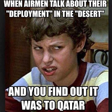 Really Good Memes - the 13 funniest military memes of the week we are the mighty