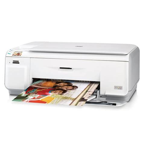 resetting hp c4480 printer hp photosmart c4480 all in one printer q8388a buy