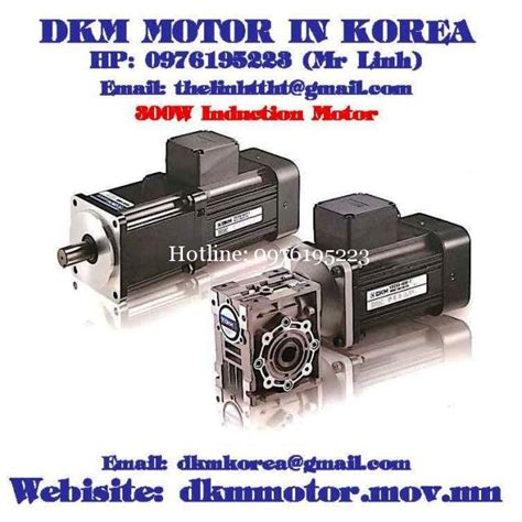 3 phase induction motor catalogue induction motor catalogue pdf 28 images item 5ik40gn