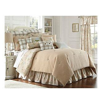 carsons bedding 17 best images about master bedroom on pinterest bed linens crate and barrel and