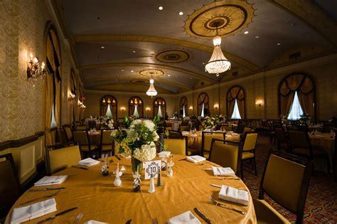 Dining Room 4 Set