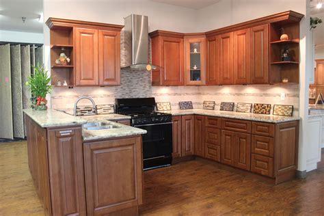 mocha kitchen cabinets maple mocha premium cabinets