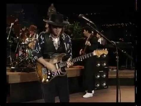 images  stevie ray vaughan  pinterest joe satriani austin city limits