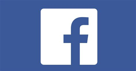 facebook icon official facebook logo related keywords official