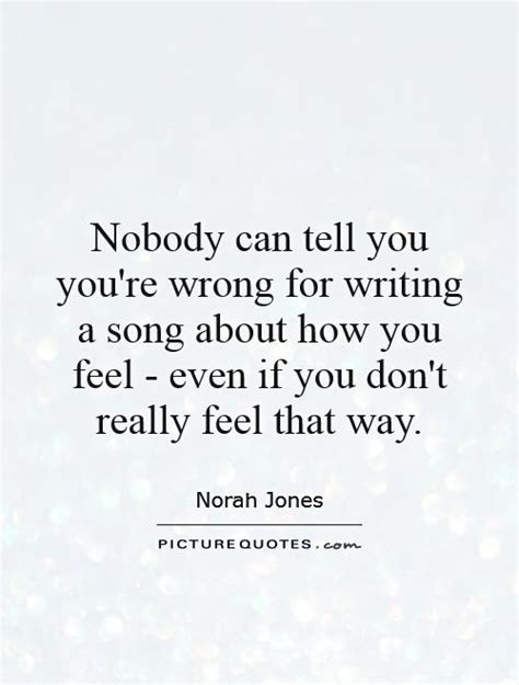 even if you don t a story books nobody can tell you you re wrong for writing a song about