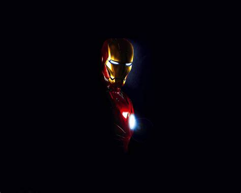 wallpaper dark face iron man 3 dark face wallpaper hd wallpapers desktop