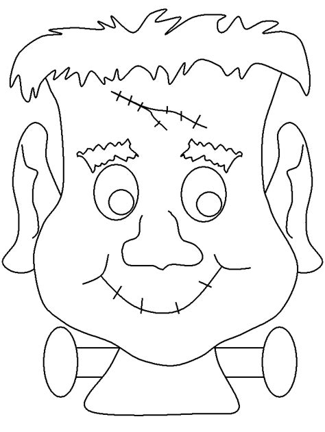zombie coloring pages pdf halloween zombie coloring pages coloring pages for kids