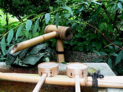 Fabriquer Des Objets En Bambou by L Esprit Du Bambou Le Japon D Asiemut 233 E