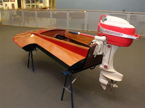 mini max boat for sale simos jinx boat building plans