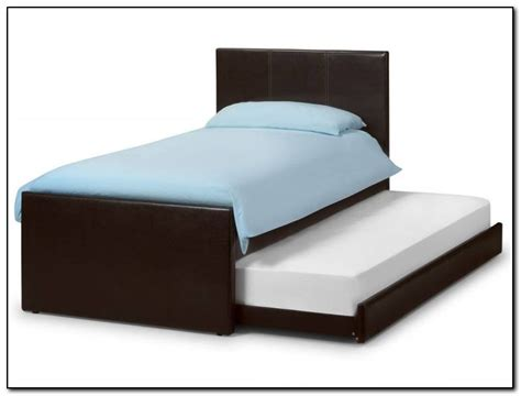 Pull Out by Pull Out Bed Bed Page Home Design Ideas