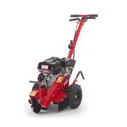 home depot stump grinder compact stump grinder rental the home depot