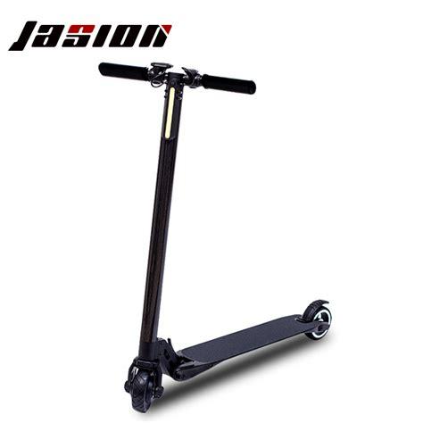 carbon fiber electric motor 2017 lightest carbon fiber powerful electric scooter