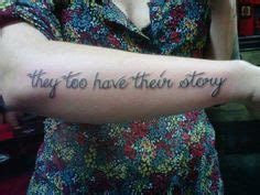 desiderata tattoo designs desiderata