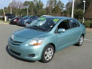 Cheap Used Toyota Cars For Sale In South Africa Find Cheap Used Cars In Toyota Of N