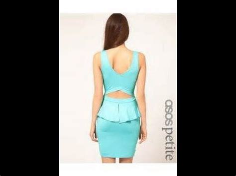 how to cut meesha how to make dresses and cut outs on pinterest
