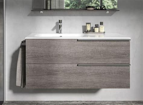 berloni arredo bagno mobili bagno berloni design casa creativa e mobili