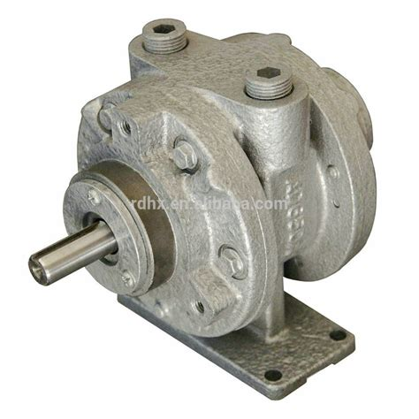 what is air motor hx6am f114 3 flange mounting compressed air motor buy