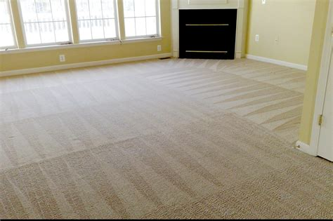 Upholstery Cleaning Sheffield by Browns Carpet Cleaning Sheffield Carpet The Honoroak